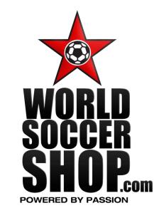 WSS for website